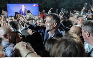 new-democracy-victorious-in-local-regional-runoffs