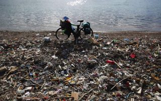 lethal-plastic-trash-now-common-in-greece-amp-8217-s-whales