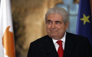 cyprus-ex-president-dimitris-christofias-dead-at-72