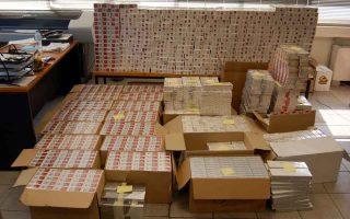 greece-is-eu-s-contraband-tobacco-leader