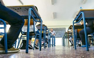 greek-government-eyes-teacher-appointments