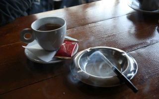 taxation-on-coffee-boosts-smuggling