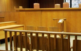 prosecutor-proposes-guilty-verdicts-in-giakoumakis-trial