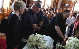 funeral-service-held-for-2-of-cyprus-killer-s-7-victims