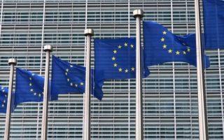 eu-delays-decision-on-membership-talks-with-albania-north-macedonia