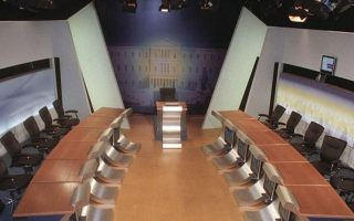 syriza-nd-spat-over-party-leaders-amp-8217-tv-debate