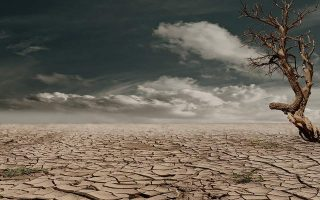 greece-faced-with-threat-of-future-desertification