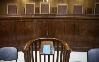 defendant-collapses-in-golden-dawn-trial