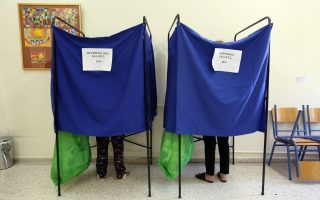 poll-finds-syriza-most-popular-party-among-unvaccinated