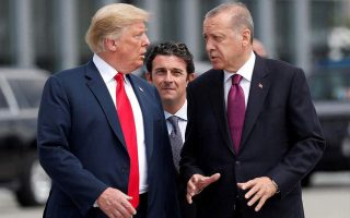 washington-weighing-stricter-sanctions-against-turkey-over-russian-s-400-says-report