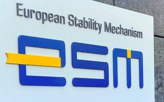 esm-urges-greece-to-stay-on-path-boost-growth-oriented-policies
