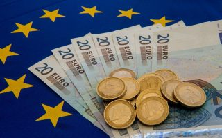 leaders-push-for-eurozone-budget-funding-solutions