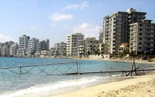 turkish-cypriots-plan-to-resettle-abandoned-area-in-famagusta0