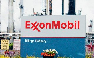 greece-licenses-exxon-total-to-explore-untapped-waters-off-crete