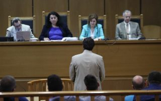 key-defendant-in-golden-dawn-trial-admits-to-making-call-leading-to-fyssas-murder