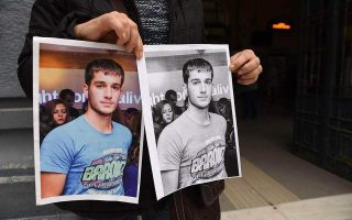 eight-of-nine-defendants-in-giakoumakis-suicide-trial-found-guilty