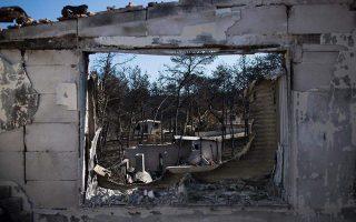 fire-ravaged-town-starts-rebuilding