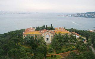 us-urges-turkey-to-reopen-halki-seminary