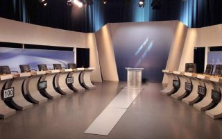 party-leaders-amp-8217-tv-debate-scheduled-for-july-1
