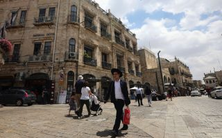 israeli-court-upholds-orthodox-church-land-sales-to-settlers