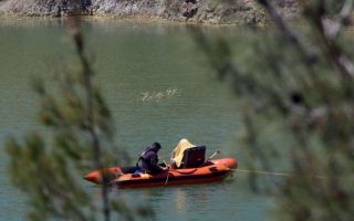 seventh-victim-found-in-cyprus-serial-killing-investigation