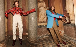 yorgos-lanthimos-adds-his-personal-touch-to-gucci-amp-8217-s-cruise-collection
