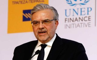 piraeus-bank-bond-raises-400-mln-euros