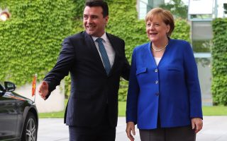 zaev-not-worried-over-prospect-of-political-changeover-in-greece