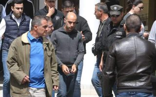 cyprus-court-imposes-7-life-terms-on-serial-killer