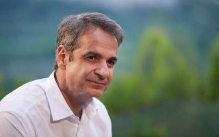 mitsotakis-wants-eu-sanctions-if-turkey-persists-with-violations
