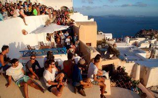 program-against-island-overtourism0
