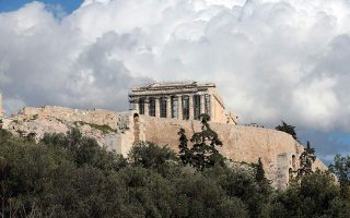 climate-change-is-taking-its-toll-on-greek-monuments-say-scientists