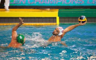 olympiakos-concedes-its-european-crown-in-water-polo