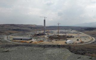 mytilineos-concerned-about-ppc-may-opt-out-of-power-unit-tender