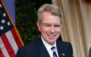 pyatt-urges-turkey-to-refrain-from-provocative-actions
