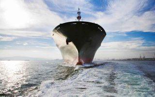 shipping-symposium-in-piraeus-on-tuesday