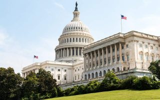 us-senate-committee-advances-bill-putting-turkey-under-stricter-scrutiny-in-east-med