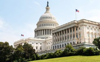 us-senate-votes-to-lift-cyprus-arms-embargo-nicosia-reserved-about-parts-of-amendment