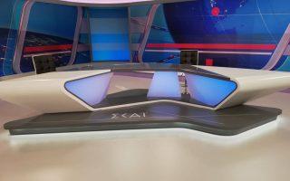 pm-tsipras-will-no-longer-snub-skai-tv