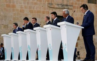 southern-eu-leaders-express-support-for-cyprus-amid-turkish-energy-ambitions