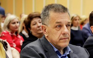 thessaloniki-mayoral-candidate-to-contest-national-election-with-nd