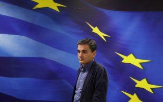 greece-is-off-eurogroup-agenda