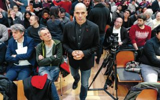 yanis-varoufakis-alexis-knows-that-i-know-that-he-knows