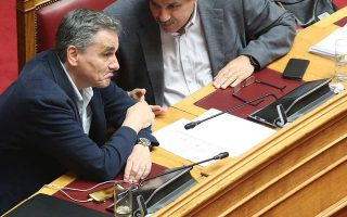amendment-writes-off-multi-million-euro-fine-imposed-on-tobacco-firm-sekap