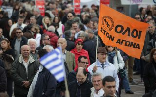 one-in-three-at-risk-of-poverty-in-greece