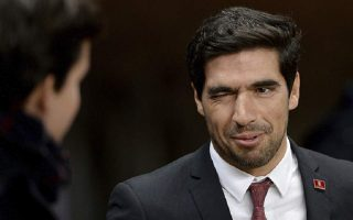 greek-champion-paok-signs-ferreira-as-new-coach