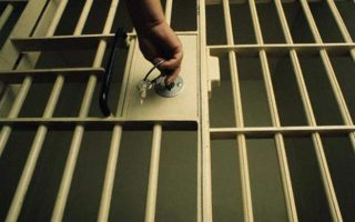 two-key-members-of-radical-anarchist-group-released-from-prison