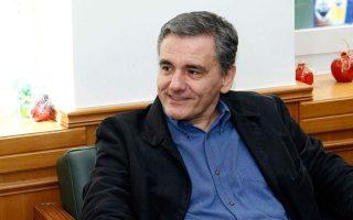 tsakalotos-among-possible-candidates-for-top-job-at-imf-cnbc-reports