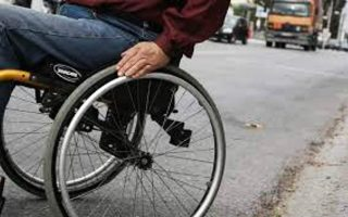 rights-of-disabled-people-being-flouted-ombudsman-report-finds