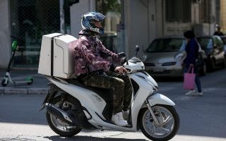 for-greeks-burgeoning-gig-economy-means-low-wages-long-hours